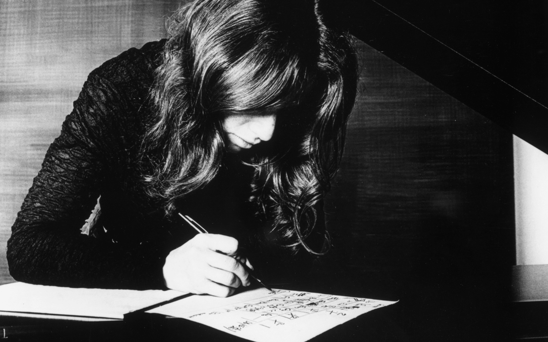 Carole King / キャロル・キング